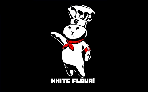 File:23024-white flour.jpg