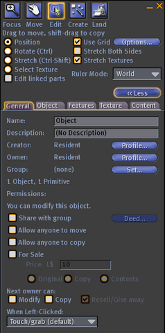 File:Object-editor-general original.png