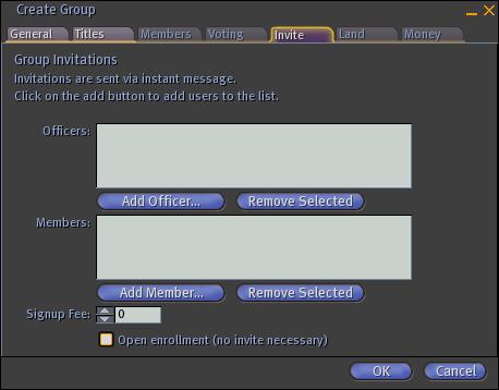 Group-create-invite