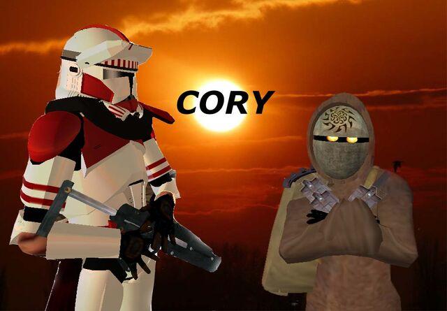 File:Cory Toonie 1 17 08 001 copy.jpg