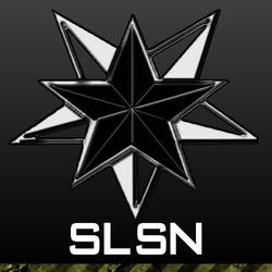 -NEW- - SLSN Logo