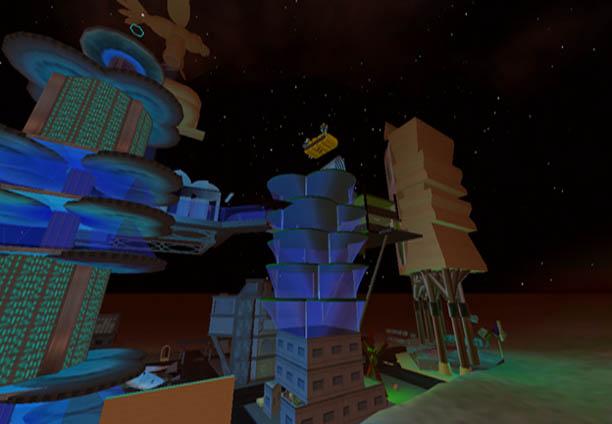 File:Nexus Prime AtNight 2003.jpg