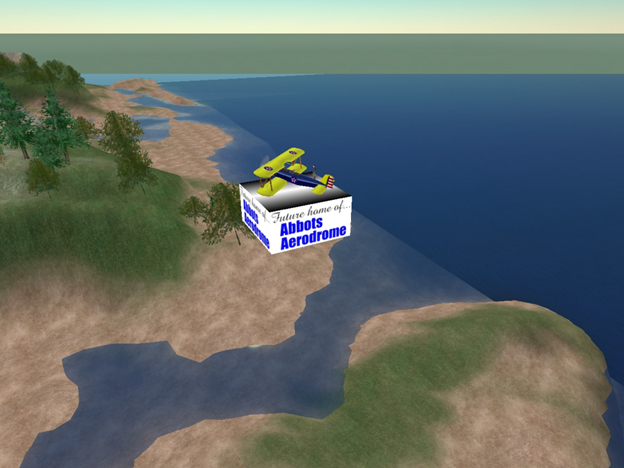 File:Abbotts Aerodrome - Future Home of.jpg
