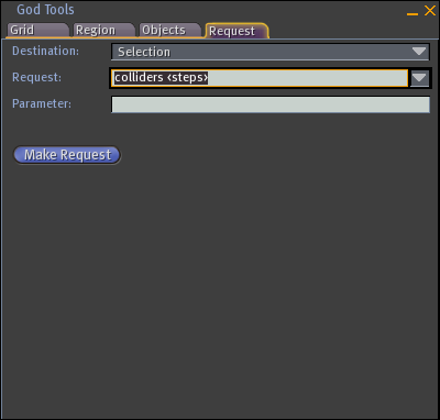 File:God-tools-request.png