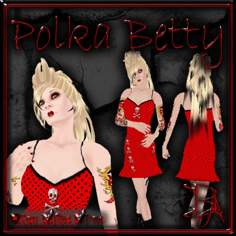 File:BA Polka Betty - Red.jpg