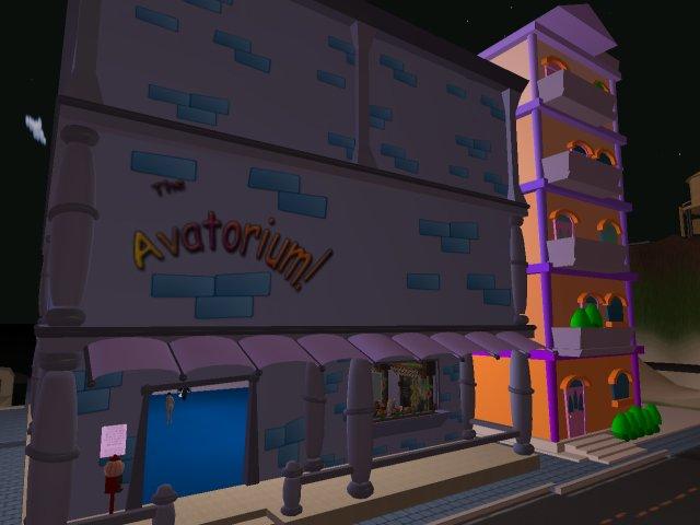 File:TacoAvatorium.jpg