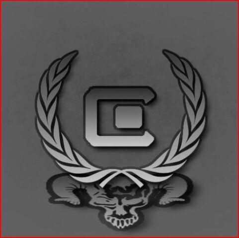 File:C.o emblem 333.jpg