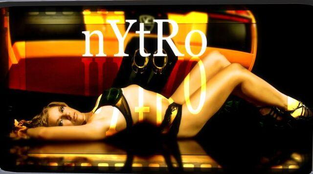 File:Nytro1.jpg