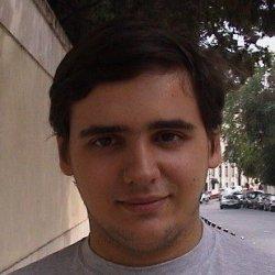 File:Jorge.jpg