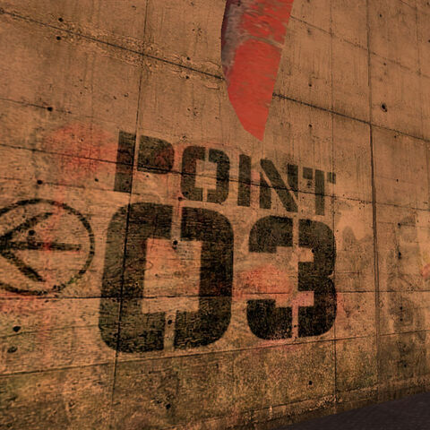 File:Graffiti Point.jpg