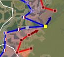 Morbach Counterattack