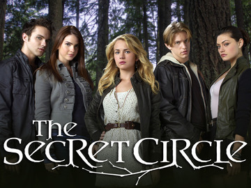 The secret circle wiki