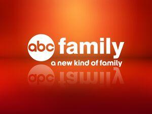 Abc family