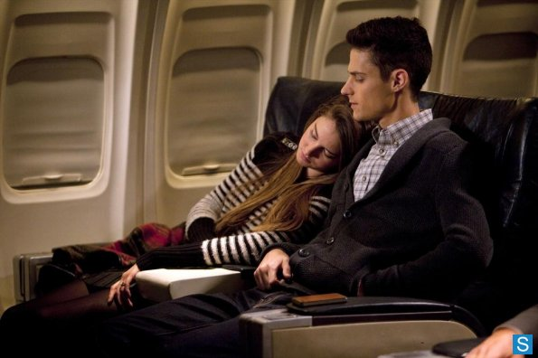 interference the secret life of the american teenager