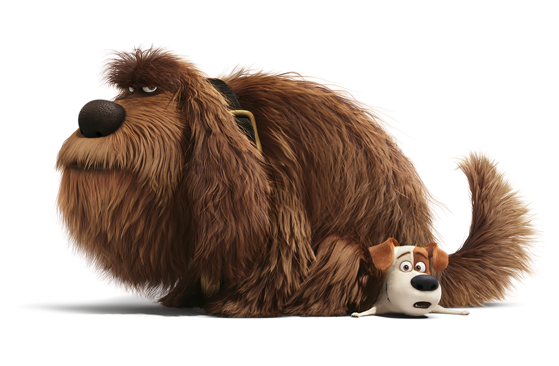 image   max and duke png the secret life of pets wiki