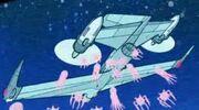 Epsilon Plane2