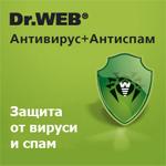 Dr web s.jpg