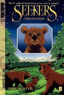 Toklo's Story