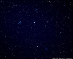 Night-sky-stars