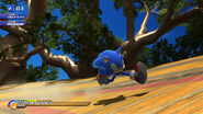 SonicUnleashed19
