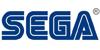 Sega-image
