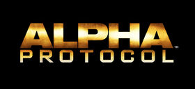 AlphaProtocolLogo