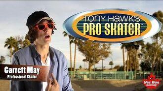 The Original Tony Hawk's Pro Skater Review