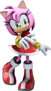Amy 2006