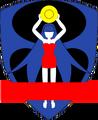 Ship-Heirbyrsh-Emblem-l.png