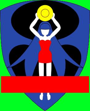File:Ship-Heirbyrsh-Emblem-l.png