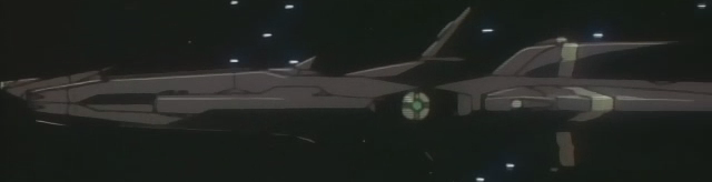 File:Zolf-MKII.png