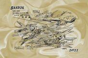 Sketch-Basroil2