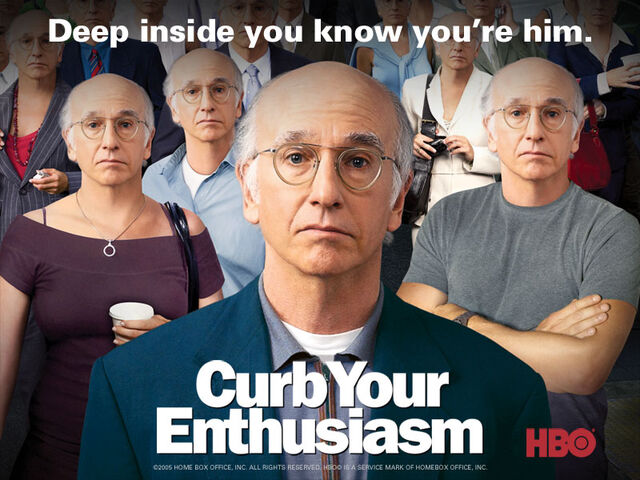 File:Curb your enthusiasm.jpg