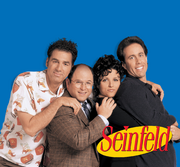 Wikia-Visualization-Main,seinfeld