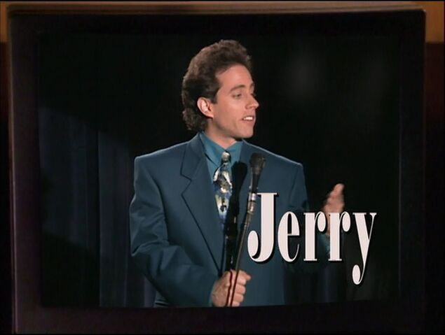 File:Jerry.jpg
