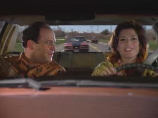 File:George & Jane.jpg