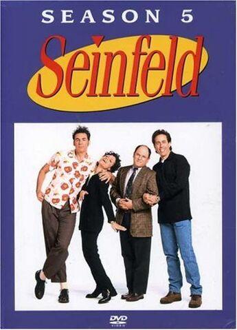 File:Season 5 DVD.jpg