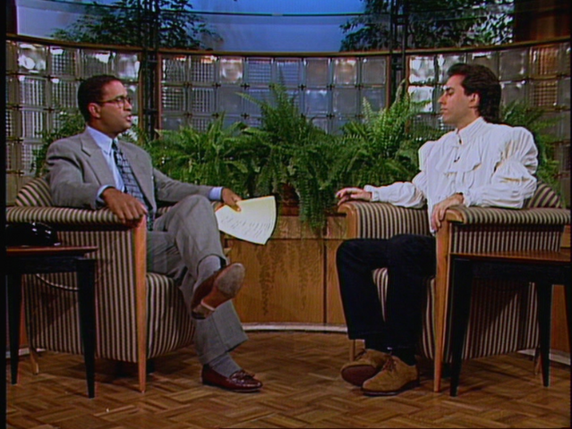 File:5x2 Jerry on the Today Show.png