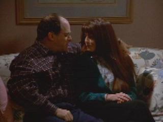 File:George & Betsy.jpg