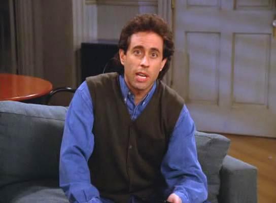 File:Seinfeld s6e15.jpg