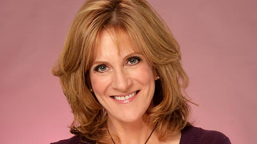File:Carol leifer.jpg