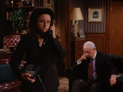 File:Seinfeld The Chaperone elaine-250x187.jpg