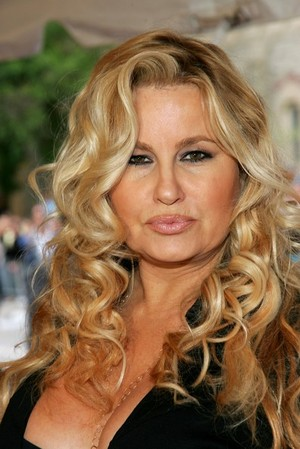 File:Jennifer coolidge.jpg