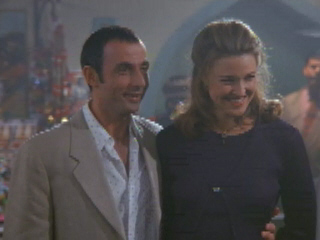 File:Pinter & Sue Ellen.jpg