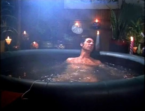 File:The hot tub.jpg