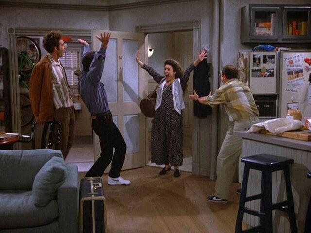 File:Seinfeld-show-apartment.jpeg
