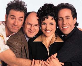 File:Seinfeld-cast.jpg