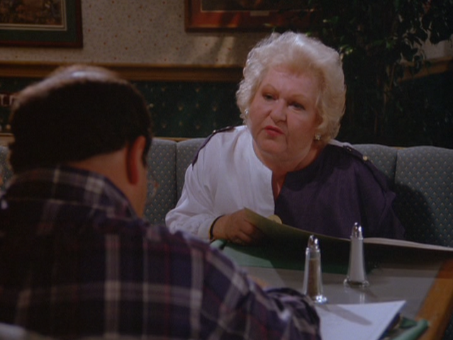File:5x2 Estelle Costanza.png