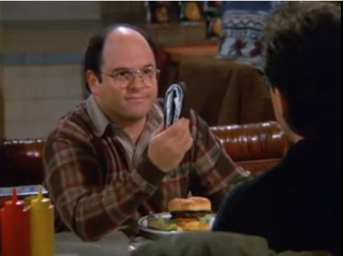 File:Stuffed-costanza-Wallet.png