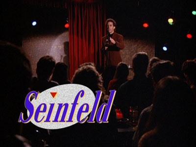 File:Seinfeld s4.jpg
